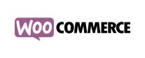 brand-logo-content